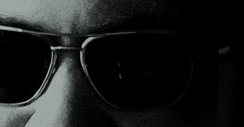 Jonestown – Massenselbstmord einer Sekte