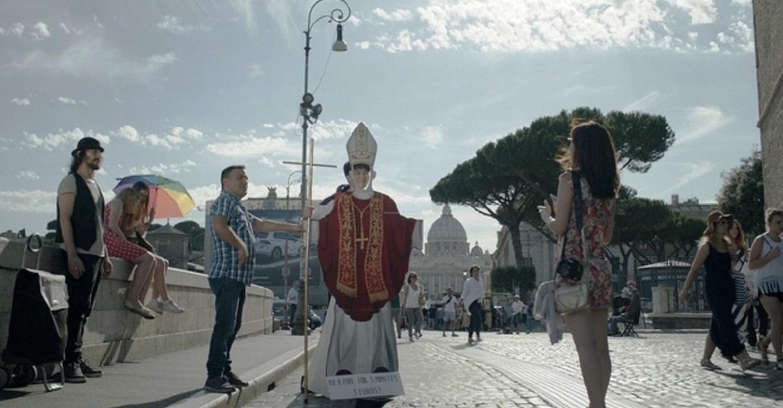 Maria per Roma