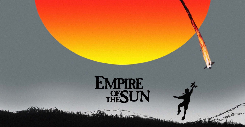 Das Reich der Sonne