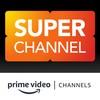 Super Channel Amazon Channel