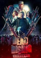 Dead Rising (Endgame)