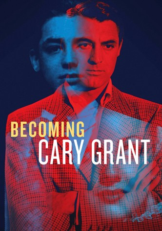 Cary Grant - Dietro lo specchio