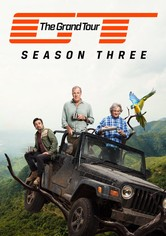 Sezon 3
