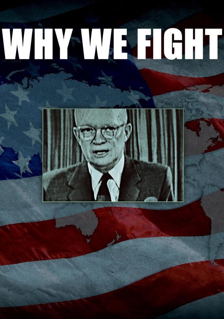 Why we fight – Die guten Kriege der USA