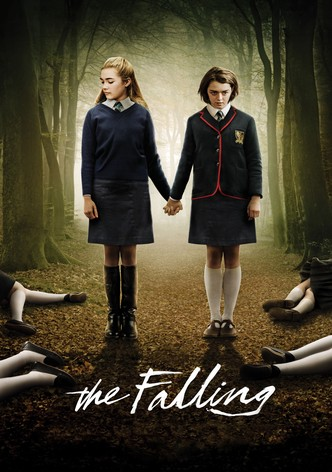 The Falling