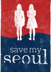 Save My Seoul