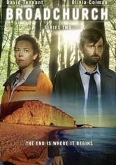 Series 2