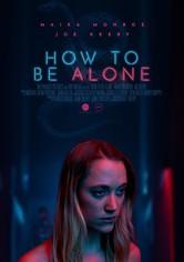 Cómo estar solo