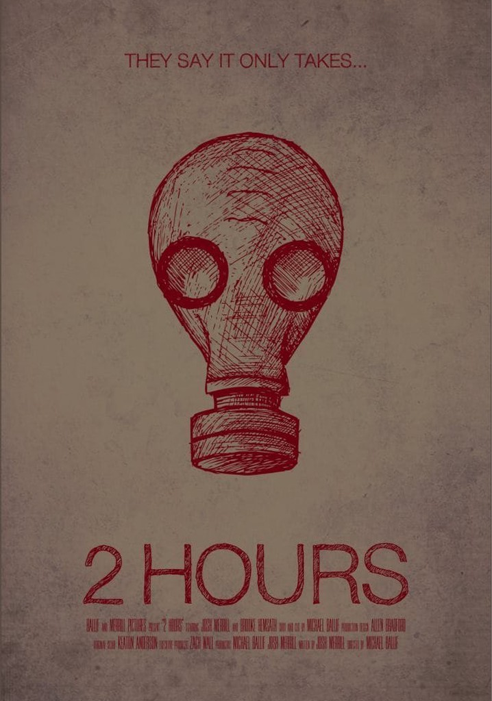 2 Hours