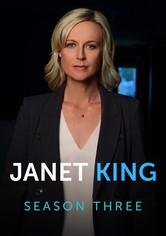Janet King Season 3
