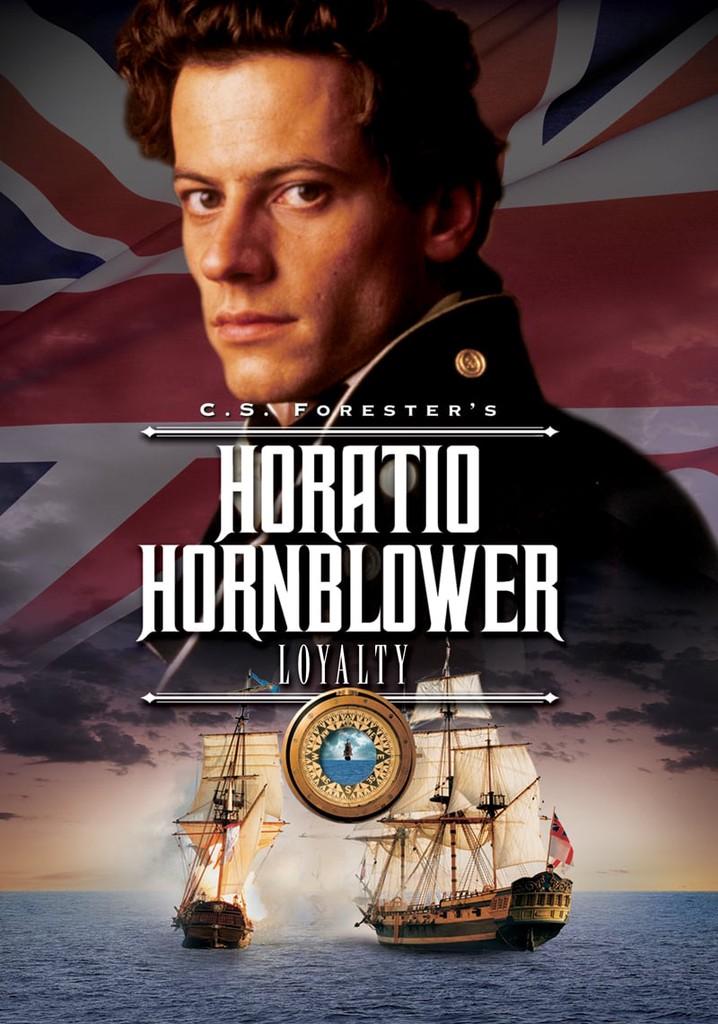 Hornblower