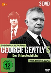 Inspector George Gently