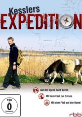 Kesslers Expedition
