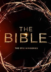 The Bible