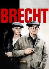 Brecht