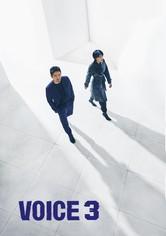 Voice Season 3: a city of accomplices