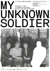 My Unknown Soldier
