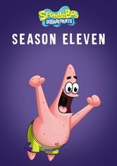 Sezon 11
