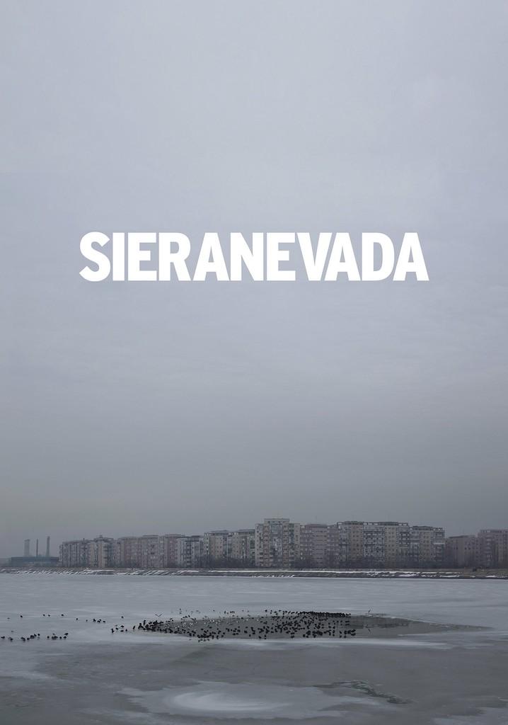 Sieranevada - Die Trauerfeier