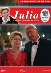 Julia – Eine ungewöhnliche Frau