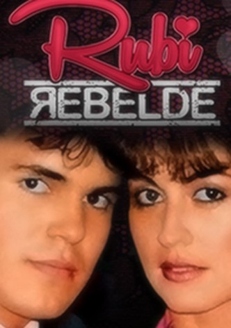 Rubí rebelde