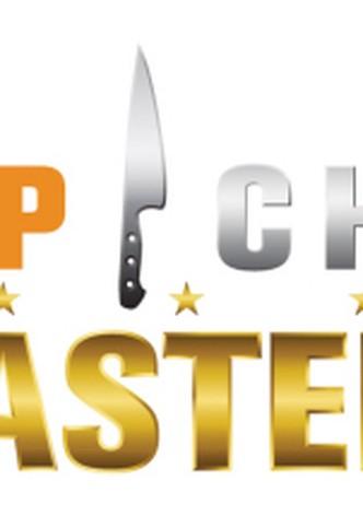 Top chef: masters season 2