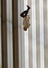 Children of 9/11