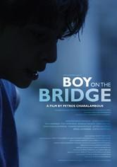 Το αγόρι στη γέφυρα