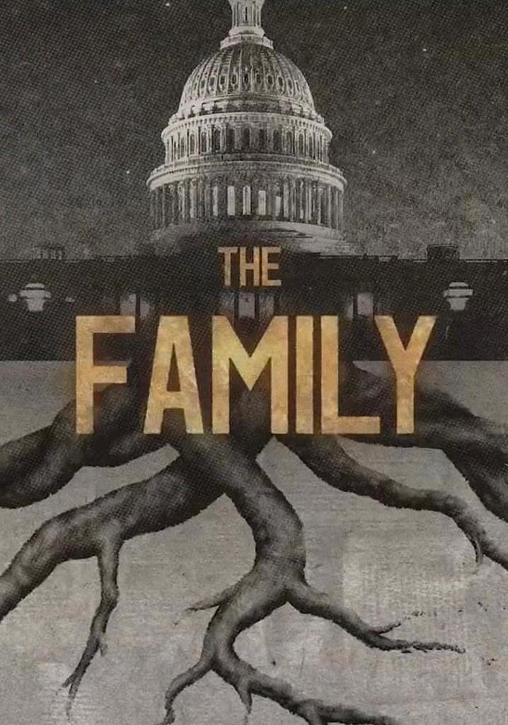 La Familia Grupo Conservador