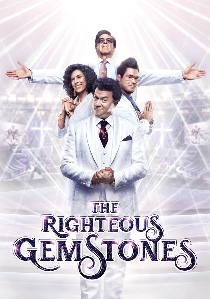 Familia Gemstone