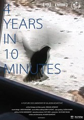 4 godine u 10 minuta