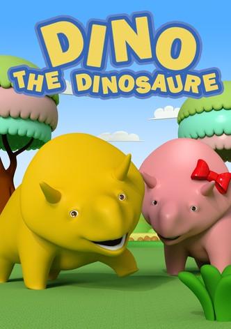 Aprender con Dino