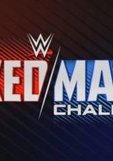 WWE Mixed-Match Challenge
