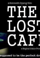 The Lost Café