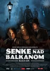 Shadows over Balkans