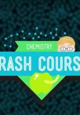 Crash Course Chemistry