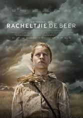 Historia Rachel de Beer
