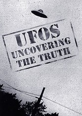 UFOs: Uncovering the Truth