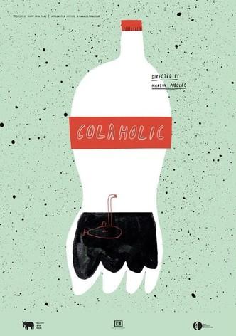 Colaholic