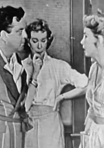 The Jackie Gleason Show: 1953–1954