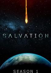 Salvation Season 1