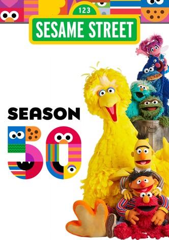 Temporada 50