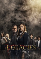 Temporada 2
