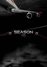 Season 19