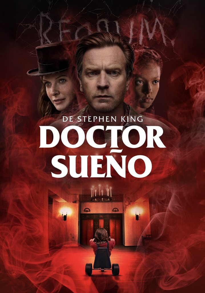 Doctor Sueño