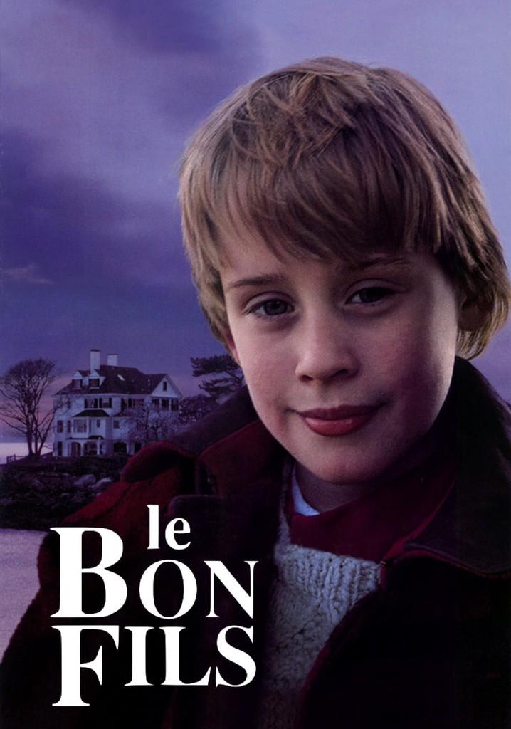 Le Bon Fils