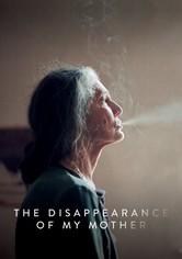La desaparición de mi madre