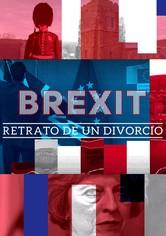 Brexit, retrato de un divorcio