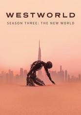 Temporada 3: El nuevo mundo