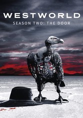 Temporada 2: La puerta